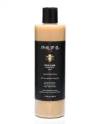 Philip B. Chai Latte Soul and Body Wash