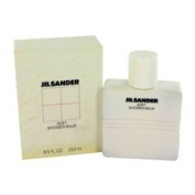 Jil Sander For Men - Shower Balm 250ml