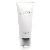 Krizia Light for Women Bath And Shower Gels