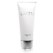 Krizia Light for Women Bath And Shower Gels