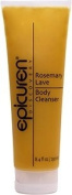 Epicuren Rosemary Lave Body Cleanser 250ml