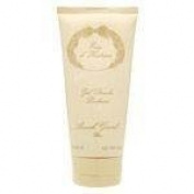 Annick Goutal Ce Soir Ou Jamais for Women Bath And Shower Gels