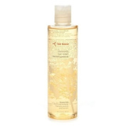 Red Flower Spanish Gardenia Cleansing Hair Wash-8.8 oz.