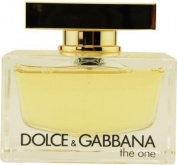 Dolce & Gabbana The One Shower Gel 200ml