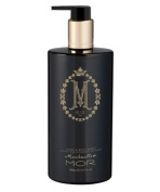 MOR - Marshmallow Hand & Body Wash