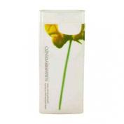 Kenzo Summer by Kenzo Shower Cream 150ml for Women