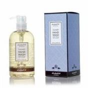 ElizabethW Hand Wash - Lavender