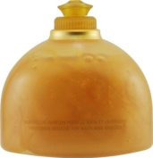 Fragile by Jean Paul Gaultier for Women Bath And Shower Gels