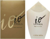 IO La Perla by La Perla for Women Bath And Shower Gels