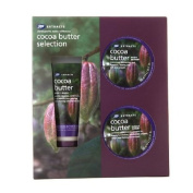 Boots Extracts Selection Box, Cocoa Butter 1 ea