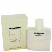 Jil Sander Man by Jil Sander - Shower Balm 250ml Jil Sander Man by Jil Sander - Shower Balm 250ml