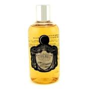 Penhaligon's Endymion Bath & Shower Gel For Men 300Ml/10Oz