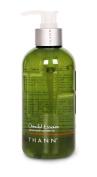 Thann Oriental Essence Aromatherapy Shower Gel 320 ml