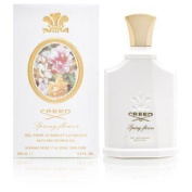 Creed Spring Flower for Women Bath And Shower Gels