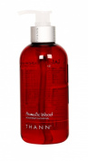 Thann Aromatic Wood Shower Gel 320 ml