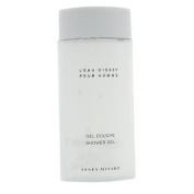 Issey Miyake - Issey Miyake Shower Gel 200ml/6.7oz