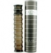 Amazing By Bill Blass For Men. Shower Gel 200ml