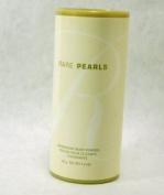Avon Rare Pearls Shimmering Body Powder 40ml each