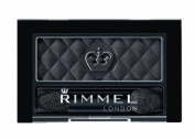 Rimmel Glam'Eyes Mono Eye Shadow Night Jewel