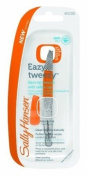 Sally Hansen Eazy Tweezy-Comfort Grip Slant Tip with Platform