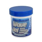 Wavebuilder Wave Jel Smoother, 100ml