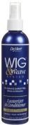 Wig & Weave Wig Lusterizer Pump, 240ml