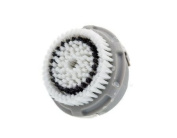 Clarisonic Replacement Brush Head for Normal Skin