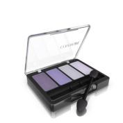 CoverGirl Eye Enhancers 4 Kit Shadow Ice Princess 230, 5ml