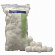 Intrinsics Beauti Balls 100% Cotton