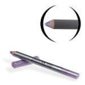 Maybelline Cool Effect Cooling Shadow Liner, Lilac Freeze 40 , 0ml