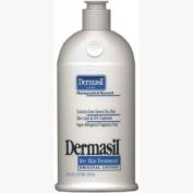 Dermasil Dry Skin Treatment