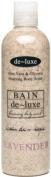 de-luxe BAIN Foaming Body Scrub 17 fl oz