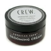 Men Grooming Cream - American Crew - Classic - 85g/90ml