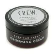 Men Grooming Cream - American Crew - Classic - 85g/90ml