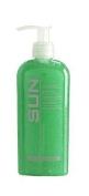 Sun Laboratories Exfoliant Body Gel Purifying Skin Softener - 240ml