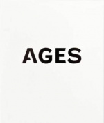 Ages - Portraits of Growing Older