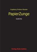 Papierzunge [GER]