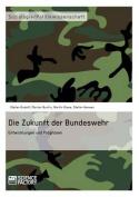 Die Zukunft Der Bundeswehr [GER]