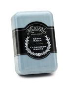 Mistral Men's Soap, Cedarwood Marine, 250 Grammes