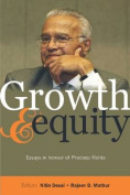 Growth and Equity
