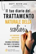 Il Tuo Diario del Trattamento Naturale Della Scoliosi [ITA]