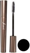 Sorme Cosmetics Extreme Volumizing Mascara, Black, 10ml