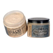 Villainess Smooch! Body Scrub