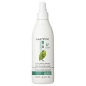 Matrix Biolage Full-lift Spray Volumizer, 250ml