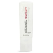 Sebastian Penetraitt Conditioner, 250ml
