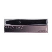 Mary Kay Ultimate Mascara ~ Black/Brown