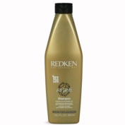 Redken All Soft Shampoo, 300ml