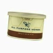 GiGi All Purpose Honee Wax