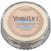 L'Oreal Visible Lift Serum Abs Powder, Fair, 10ml