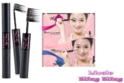Lioele Real Water-Proof Up and Down Mascara